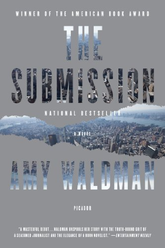 Amy Waldman Submission The