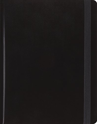 Crossway Bibles Single Column Journaling Bible Esv
