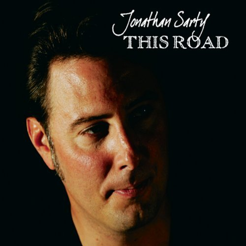 Jonathan Sarty This Road