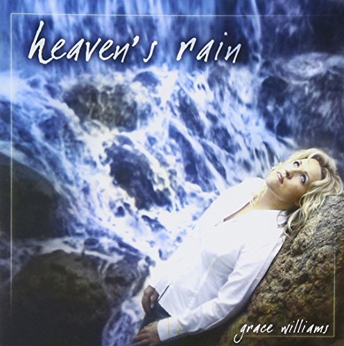 Grace Williams Heaven's Rain