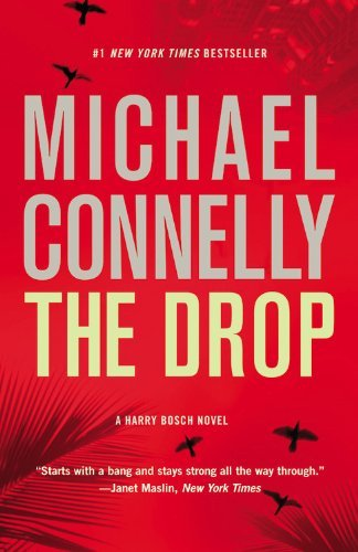 Michael Connelly The Drop