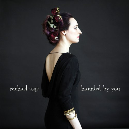 Rachael Sage Haunted By You Haunted By You