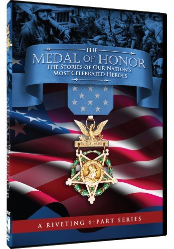 Medal Of Honor Medal Of Honor Ws Tvpg 2 DVD