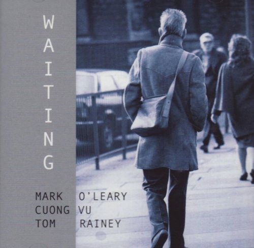 O'leary Cuong Rainey Waiting