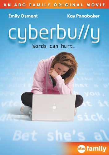 Cyberbully Osment Rowan Panabaker Tv14
