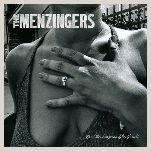 Menzingers On The Impossible Past