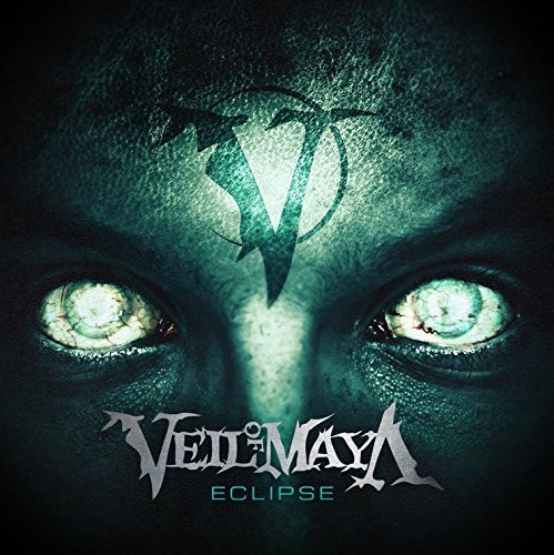 Veil Of Maya Eclipse