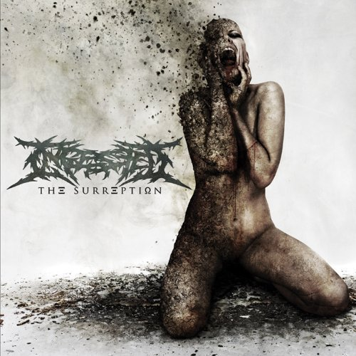 Ingested Surreption