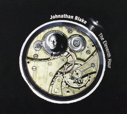 Johnathan Blake Eleventh Hour