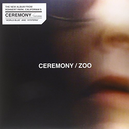 Ceremony Zoo