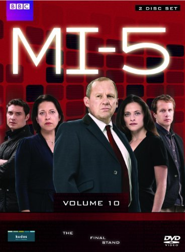 Vol. 10 Mi 5 Aws Nr 2 DVD