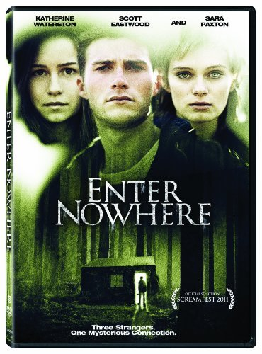 Enter Nowhere Waterston Eastwood Sipos Ws R