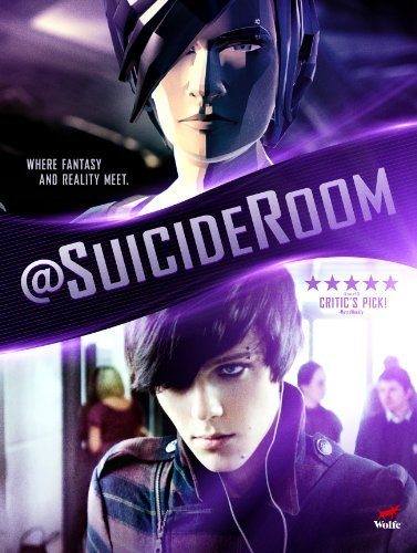 At Suicideroom At Suicideroom Aws Pol Lng Eng Sub Nr