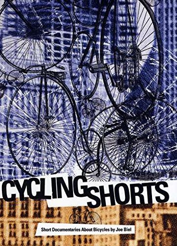 Cycling Shorts Short Document Cycling Shorts Short Document Nr
