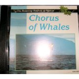 Relaxing Sounds Of Nature Chorus Of Whales