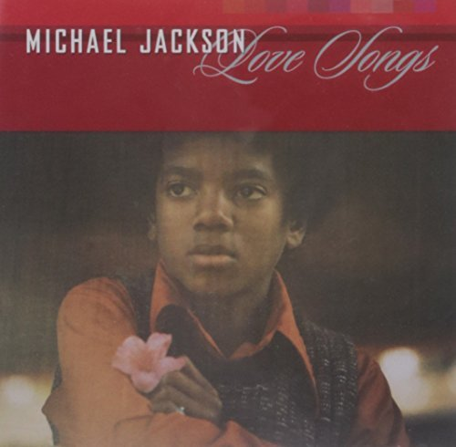 Michael Jackson Love Songs