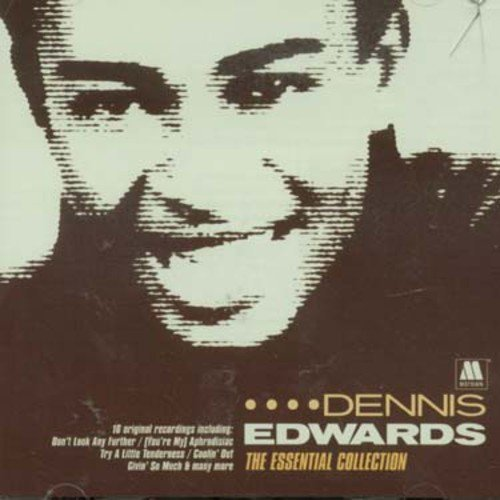 Edwards Dennis Collection Import Deu