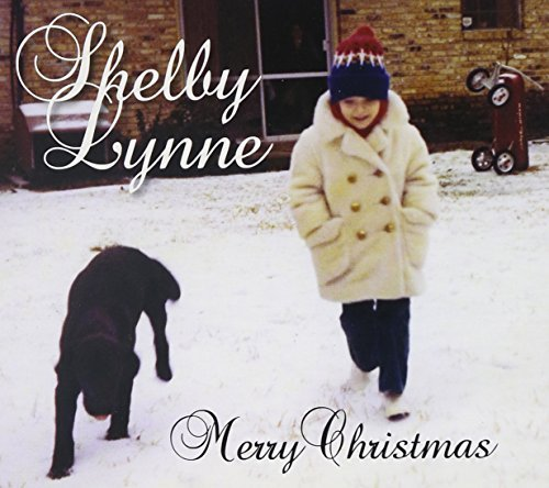 Shelby Lynne Merry Christmas