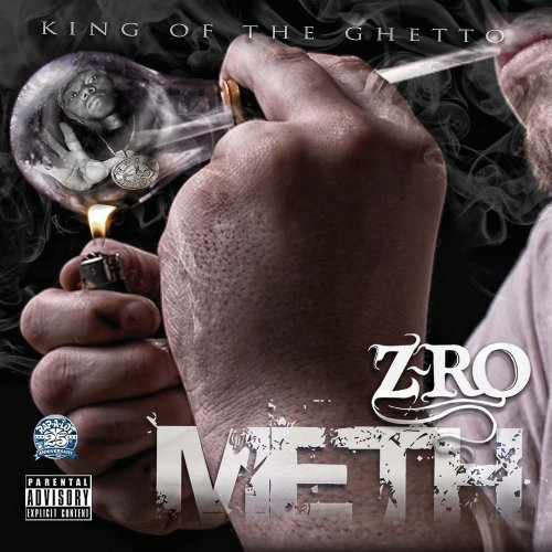 Z Ro Meth Explicit Version