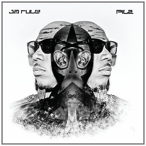 Ja Rule Pil2 Explicit Version