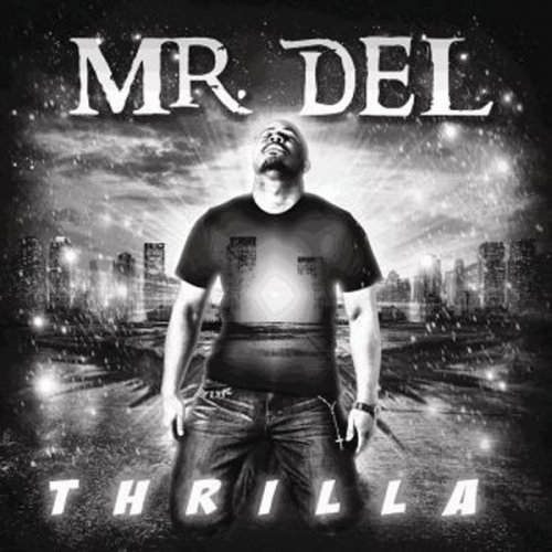 Mr. Del Thrilla
