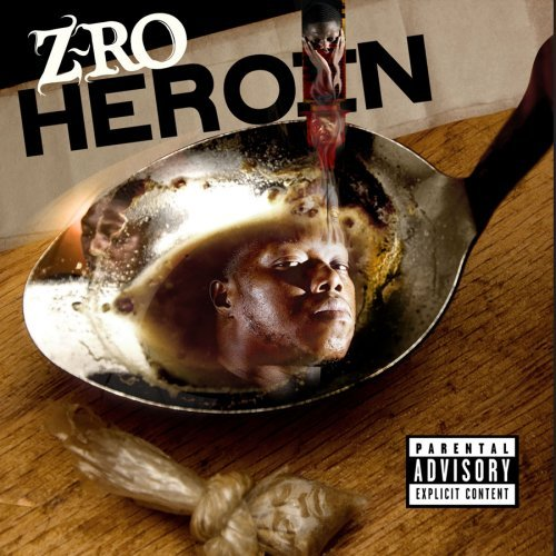 Z Ro Heroin Explicit Version