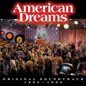 American Dreams Tv Soundtracks