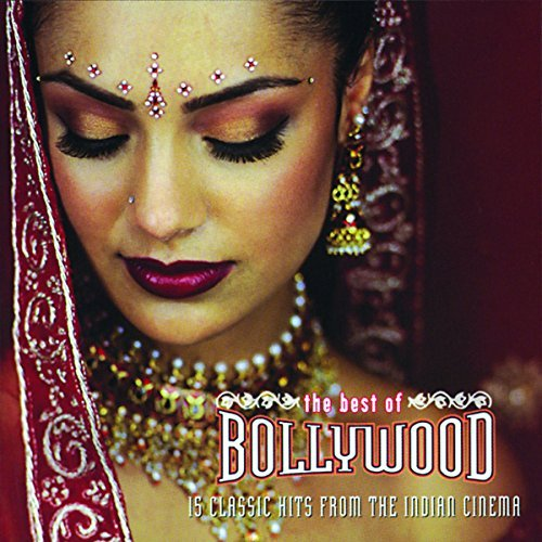 Best Of Bollywood Soundtrack