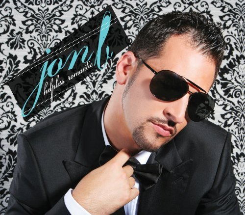 Jon B Helpless Romantic