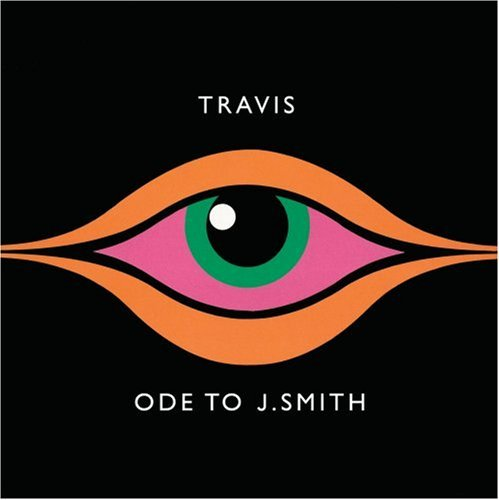 Travis Ode To J. Smith