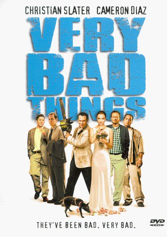 Very Bad Things Favreau Slater Diaz Piven Ster Clr Cc 5.1 Ws Fra Dub Keeper R