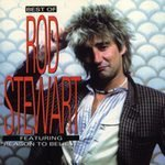 Stewart Rod Best Of Rod Stewart