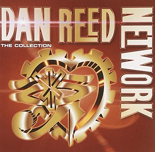 Reed Dan Network Collection Import