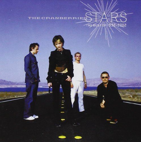 Cranberries Stars Best Of 1992 02