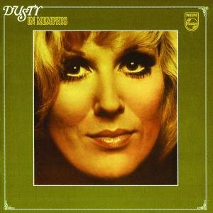 Dusty Springfield Dusty In Memphis Import Gbr Remastered Incl. Bonus Tracks