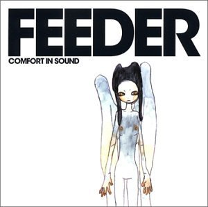 Feeder Comfort In Sound