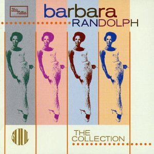 Randolph Barbara Collection Import Gbr
