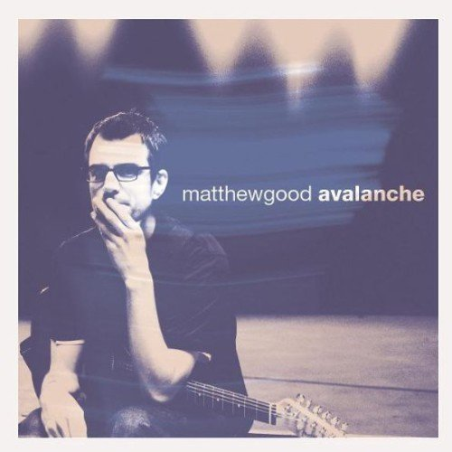 Good Matthew Band Avalanche Import Can