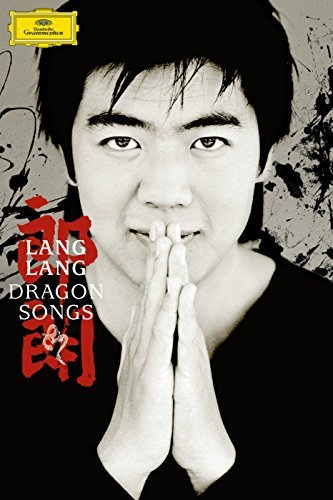 Lang Lang Dragon Songs (pal Region 2) Import Eu Import Eu