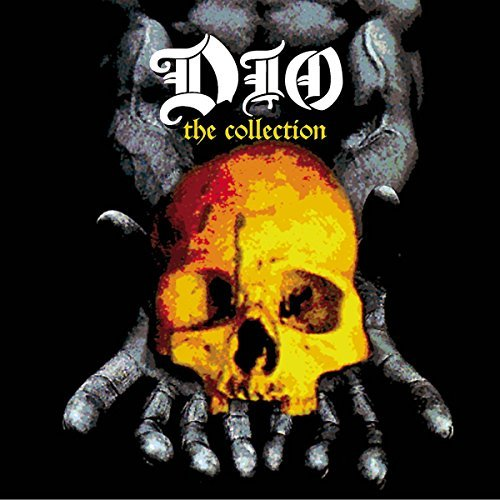 Dio Collection Import Eu