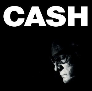 Johnny Cash Man Comes Around Incl. Bonus DVD