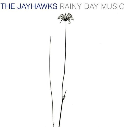 Jayhawks Rainy Day Music