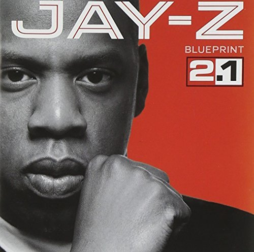 Jay Z Blueprint 2.1 Clean Version
