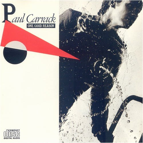 Paul Carrack One Good Reason