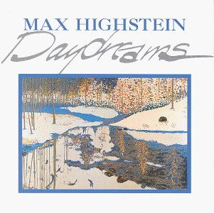 Max Highstein Daydreams