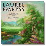 Laurel Emryss Welcome To Earthaven