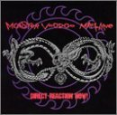 Monster Voodoo Machine Direct Reaction Now