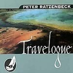 Peter Ratzenbeck Travelogue