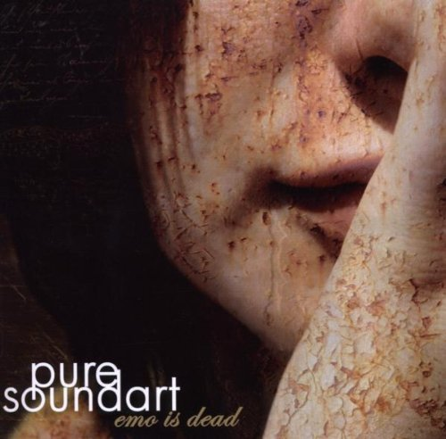 Pure Soundart Emo Is Dead Import Gbr