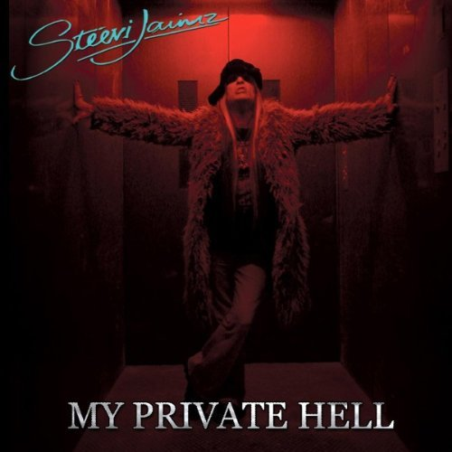 Steevi Jaimz My Private Hell